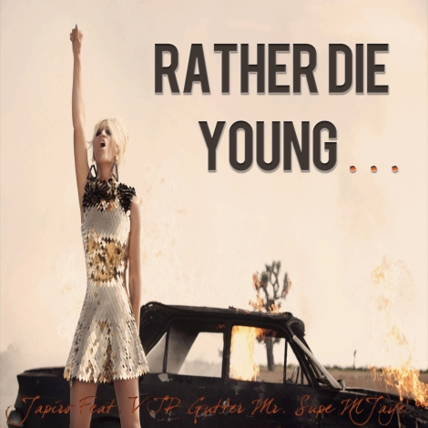 Rather-Die-Young-(iTunes-Final)