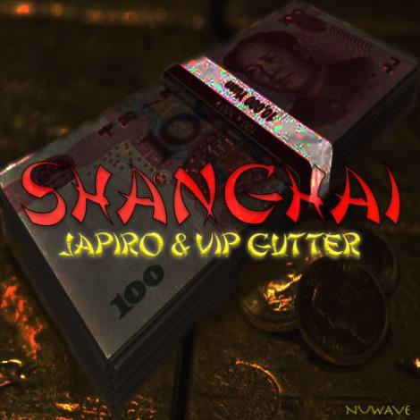 Shanghai (FInal)