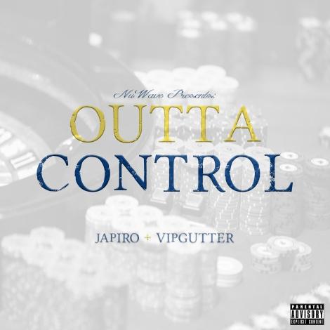 Outta-Control