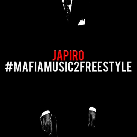 Mafia-Music-2-Freestyle