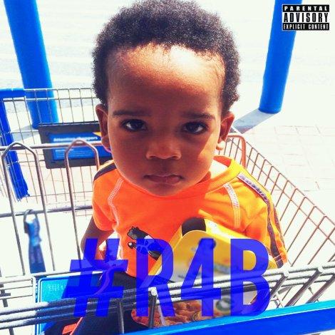 Rap 4 Breakfast (Bandcamp Cover)