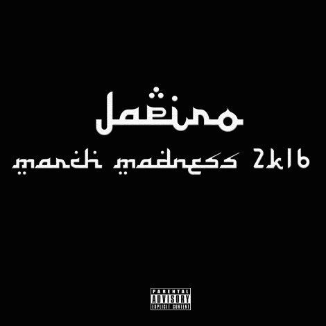 March-Madness-2K16